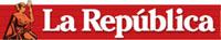 Agrupa a los diarios LaRepublica, El Popular y Libero